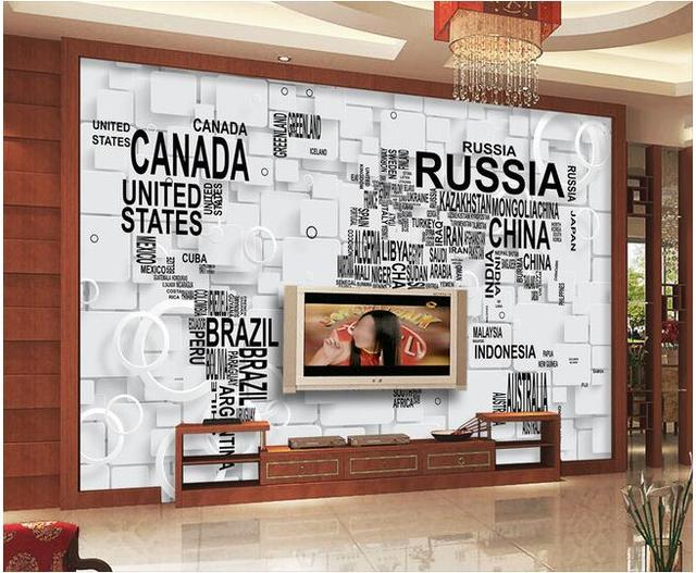 https://ae01.alicdn.com/kf/HTB1epVpOVXXXXaBXFXXq6xXFXXXB/3d-behang-custom-muurschildering-non-woven-woonkamer-3-d-landschap-schilderijen-vierkante-papier-instelling-muur-versiering.jpg_640x640.jpg