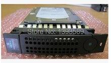 Free shop ,whole sale,Server hard disk drive 99.9% new ,CA06600-E364 CA06600-E344 CA05954-1234 CA06600-E464