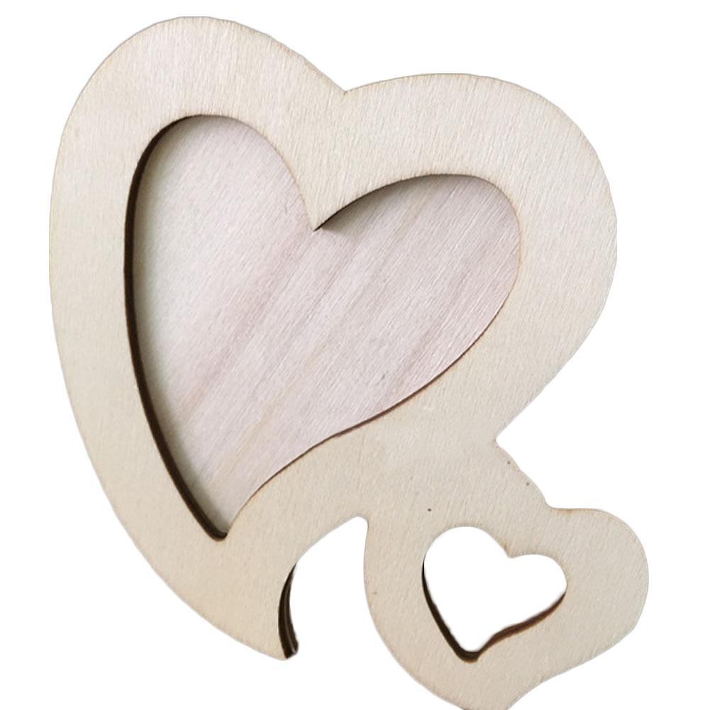 Online Get Cheap Double Heart Frame -Aliexpress.com | Alibaba Group