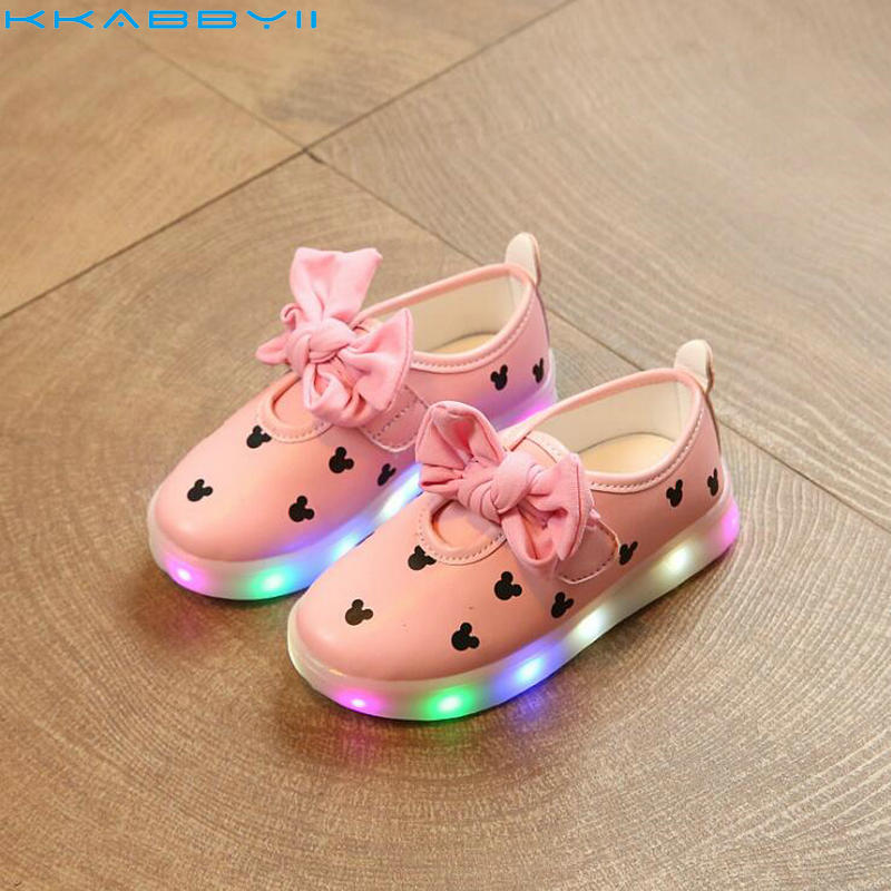 KKABBYII-Children-Shoes-New-Fashion-Cartoon-Led-Shoes-Girls-Princess-Cute-Shoes-With-Light-luminous-Sneakers-Size-21-30-1