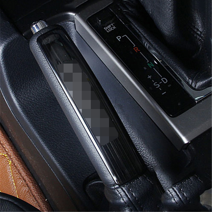 Exhaust Intermediate Pipe Left Walker 55553 fits 05-10 Ford Mustang