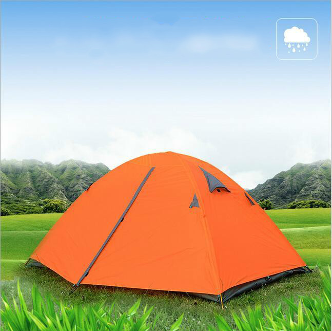 automatic inflatable bubble Four-season folding bed travel tent carpas de camping marquee winter пена монтажная mastertex all season 750 pro всесезонная