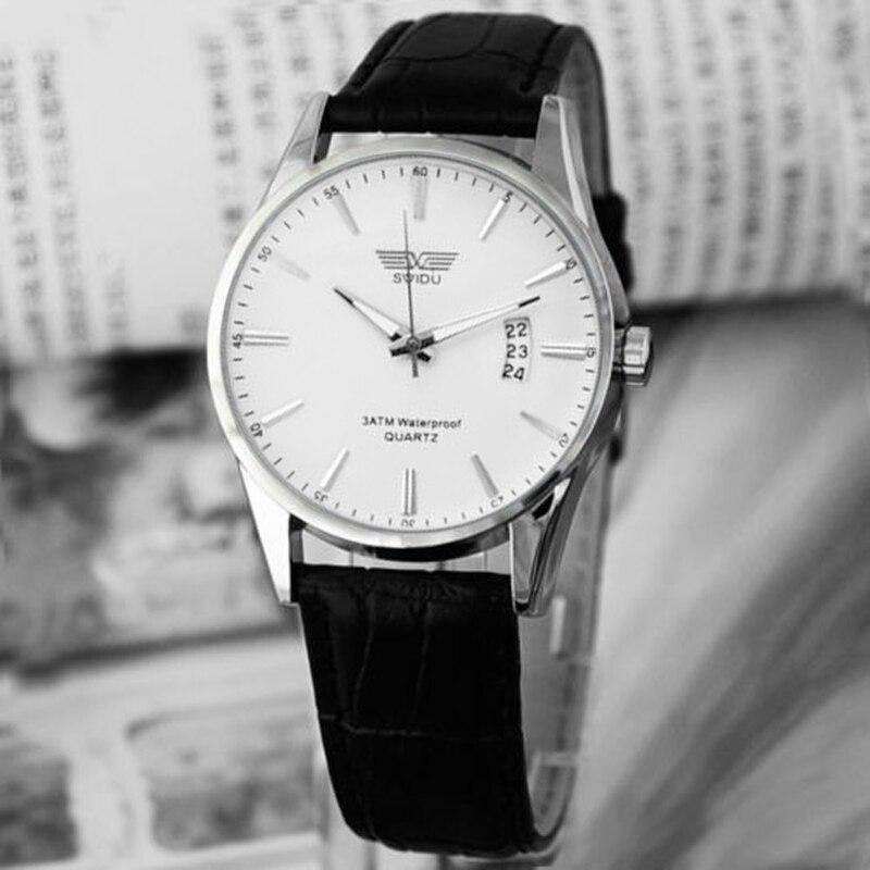 часы мужские классические фото