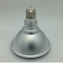 15W LED Par38 LED Spot E27 Outdoor waterproof Par 38 Lamp LED spotlight lamp Umbrella bulb lights 110V 220v 240v 60 degree 4000K