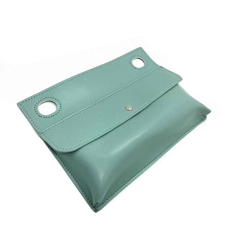 new 1 pair bag shoulder strap for obag