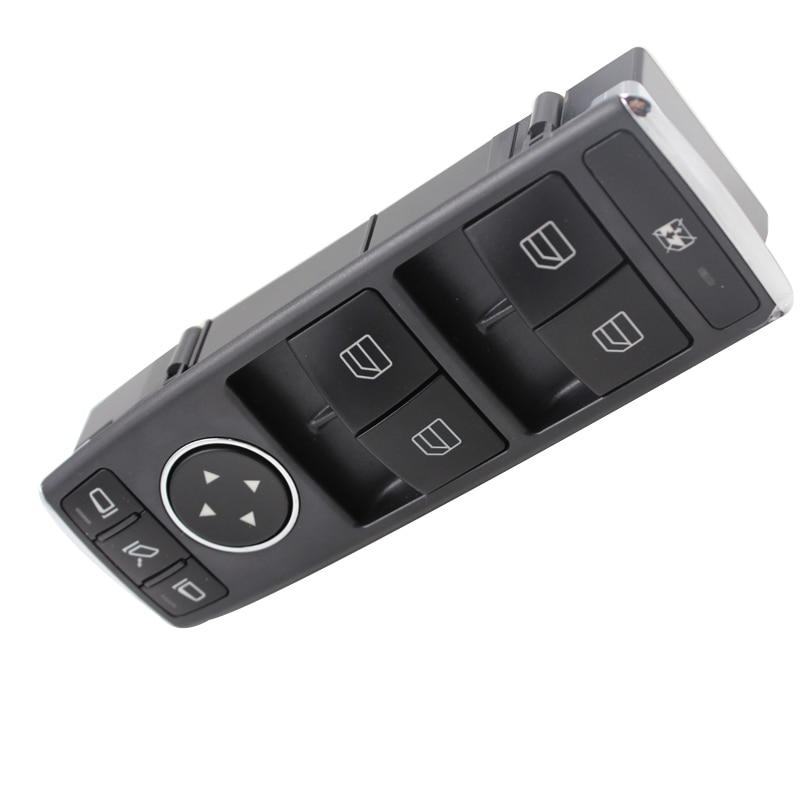 YAOPEI 2128208310 Høj kvalitet For Mercedes W204 W212 C E-drivere - Bilreservedele - Foto 3