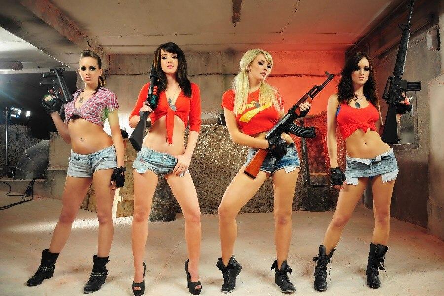 Картинки по запросу женские Шорты милитари