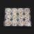 Mary el nino broche de prata jóias sagrado no peito roupas de tricô decoração l pin de lapela Mais fotos