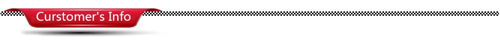 специальное предложение мфэ гонки 10 шт./лот углерода волокна рычаги передач для автомобиля для Хонда 3 нитки размеры: М12 * 8 мм, М12 * 10 мм, М12 * 12 мм черный
