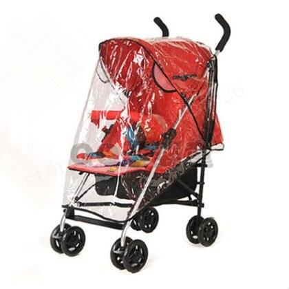 ბავშვის stroller აქსესუარები - ბავშვთა საქმიანობა და აქსესუარები - ფოტო 6