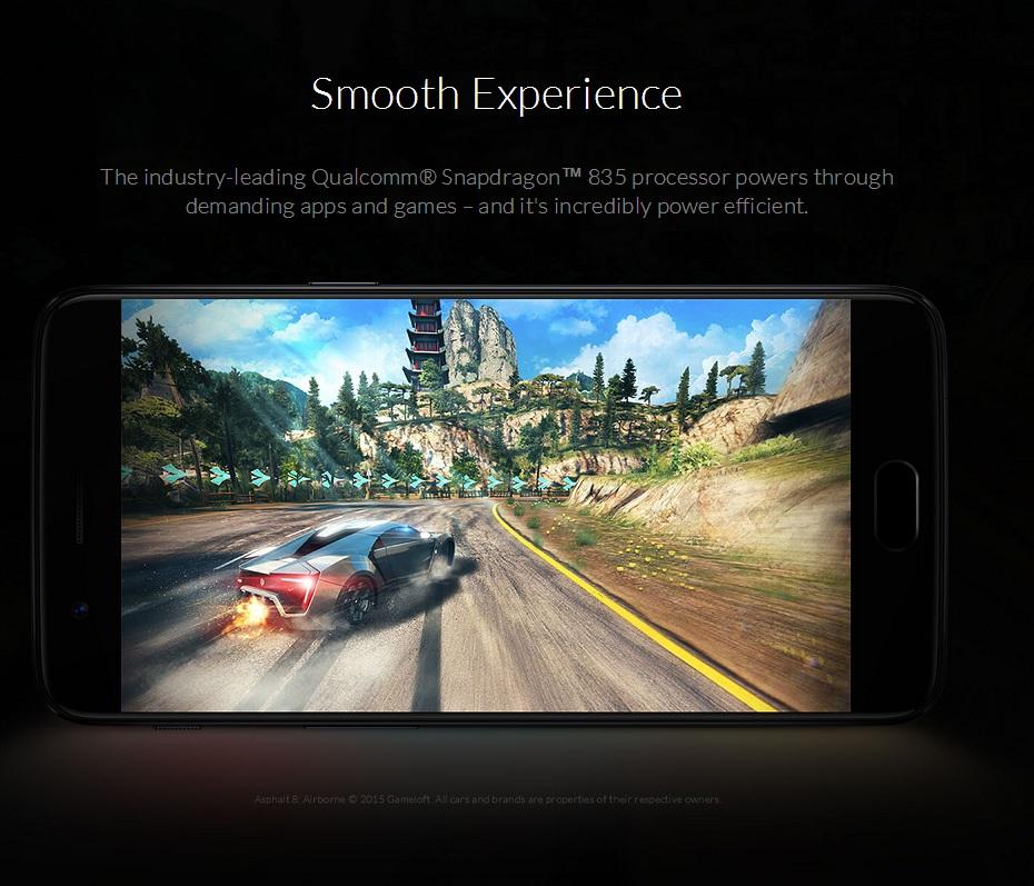 Original-Oneplus-5-6GB-64GB-Smartphone-Snapdragon-835-Octa-Core-LTE-4G-5.5-20.0MP-16.0MP-Dual-Camera-Fingerprint-Android-7-3 (2)