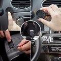 Receptor de música de áudio bluetooth car kit mini bluetooth v4.1 portátil hands-free