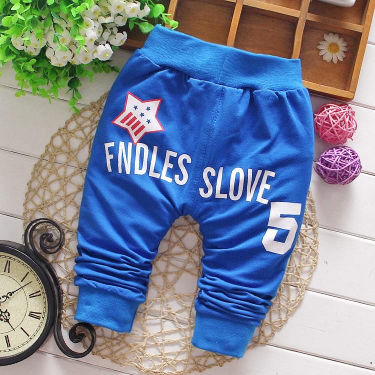 Daivsxicai-Autumn-Pants-Baby-Boy-Cartoon-Car-Pattern-Cotton-Boy-Clothes-Pants-Spring-Baby-Training-Pants-High-Quality-7-24-Month-2
