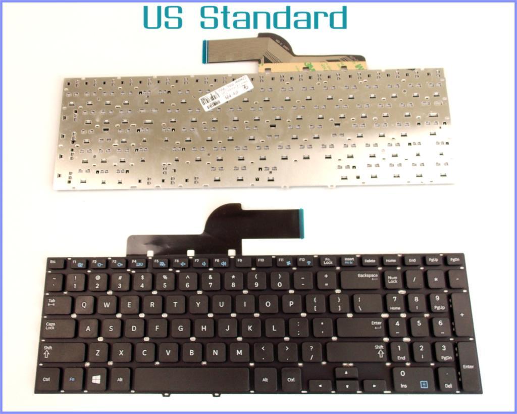 Inglés teclado para Samsung np355e5c-a01us np355e5c-a02us 355e5c ...