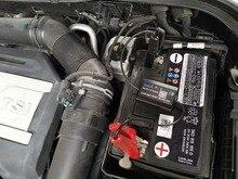 LANCOL 12 В автомобиля батарея мониторы автомобиля батарея тестер с Bluetooth для iPhone автомобильной средства диагностики