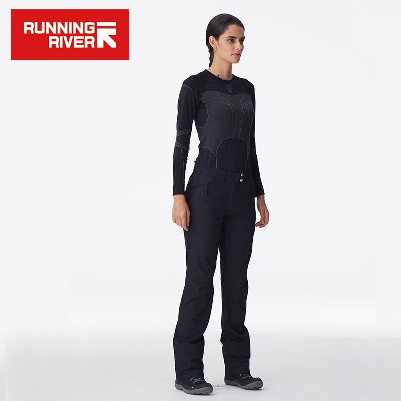 Futó RIVER márka 2017 nadrág cipzárral, magas színvonalú - Sportruházat és sportolási kiegészítők - Fénykép 5