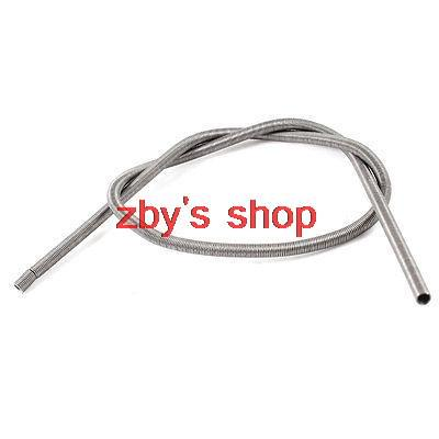 220V 1200W 50cm long Kiln A1 Heating Element Coil Heater