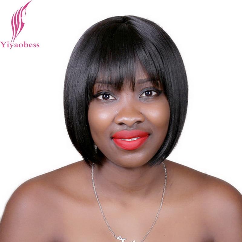 Hot naked girls big boobs Homemade fuck