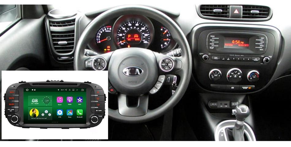 motoring kia reviews carsguide soul car review marque
