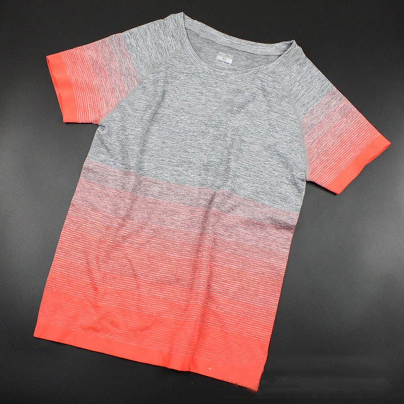 Running T-shirt for Women Womens Clothing Tops & T-shirts