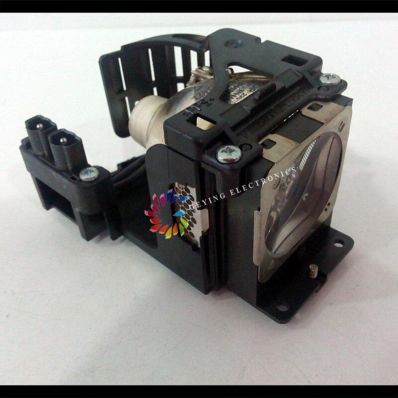 Free Shipping POA-LMP90 UHP 200/150W 610-323-0726 Original Projector Lamp for PLC-XE40 XE45 XL4 XL45 XL45S XU73 XU74