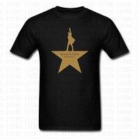 Radiohead Radio Head Band T Shirt Shirts 100 Cotton Custom Logo T Shirt Printing Make Your