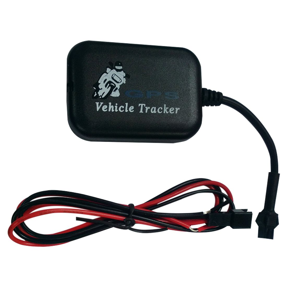 EDFY GPS locator TX 5 miniature hidden gps locator for motorcycles