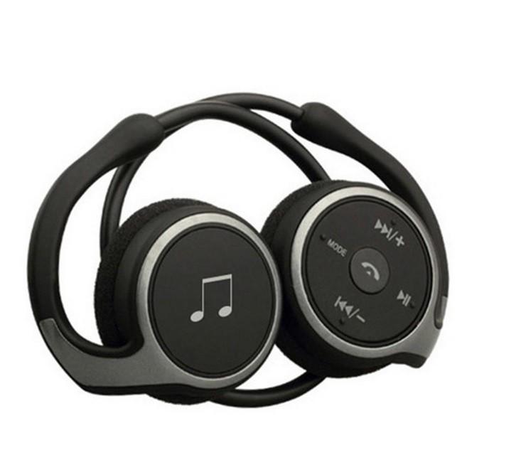 2016-Original-Sports-Bluetooth-Headphones-Suicen-AX-698-Support-8G-TF-Card-FM-Radio-Portable-Neckband (3)