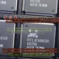 Rtl8366sr RTL8366 QFP