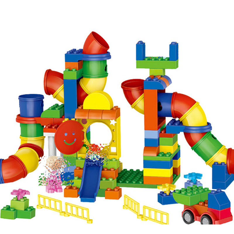 Model Building Spirited Bela The Polar Igloo Building Blocks Sets Bricks Movie Classic Model Kids Minecrafted Toys For Children Compatible Legoings