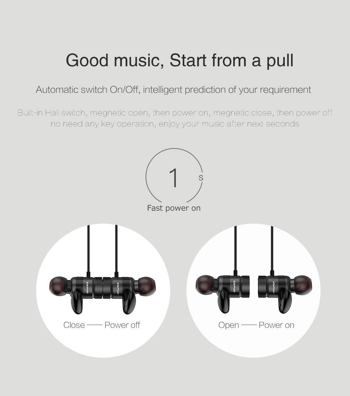 AWEI A920BLS Bluetooth Headphone Wireless Earphone Sport Headset Waterproof Earbuds AWEI A920BLS Bluetooth earbuds HTB1epiARpXXXXaTXpXXq6xXFXXXs