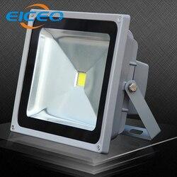 (EICEO) nowy 20 w 200 w LED reflektor LED oświetlenie zewnętrzne LED światło halogenowe lampa LED Spotlight IP65 z chipem Epistar CE RoHS|led outdoor|lamp ip65led flood light led -