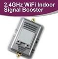 2.4G wi-fi impulsionador, 802.11b/g AP impulsionador repetidor, repetidor Wireless repeaper Faixa Ultra para Wifi/WLAN card, wifi repetidor amplificador wi-fi