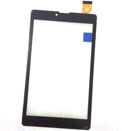New Touch Screen For 7 Irbis TZ735 TZ 735 TZ738 3G Tablet touch panel Digitizer Glass Sensor Replacement Free Shipping