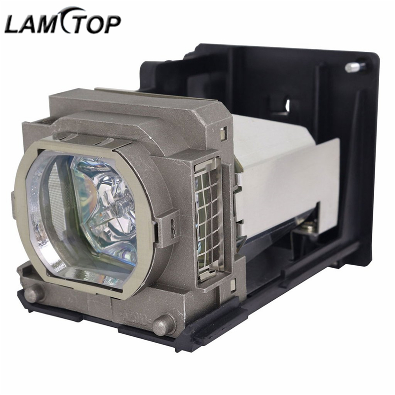 цена на LAMTOP VLT-HC7000LP REPLACEMENT COMPATIBLE projector bulbs  with housing HC6500/HC6500U HC7000 HC7000U