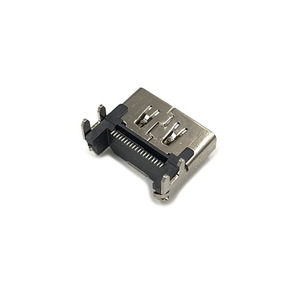 Image 5 - 10pcs/lot New For Playstation 4 PS4 HDMI Port Socket Interface Connector Replacement