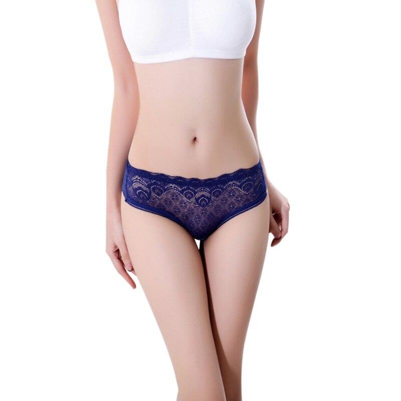 32f8283a2 Galeria de cheap womens thong underwear por Atacado - Compre Lotes de cheap  womens thong underwear a Preços Baixos em Aliexpress.com