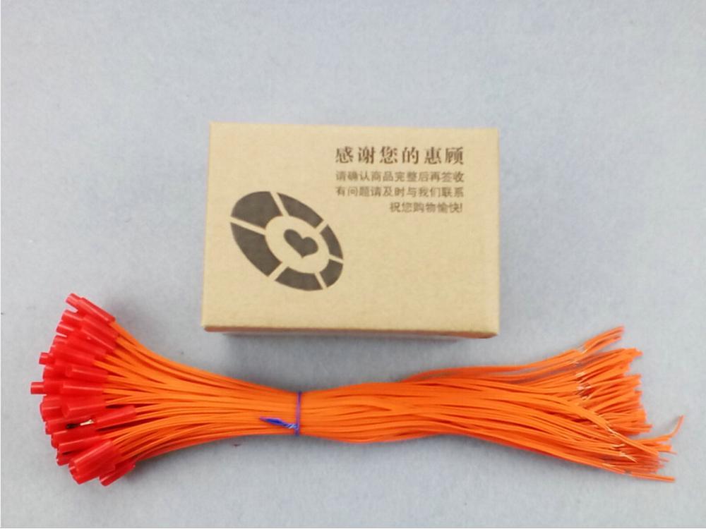 30cm 300pcs Copper Wire 2020 New Style Electric Line  Effect Machine Fireworks Remote Wireless Switch