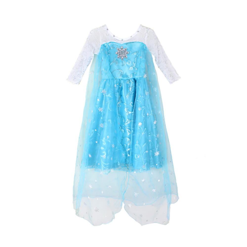 Online Get Cheap Toddler Queen Costume -Aliexpress.com | Alibaba Group