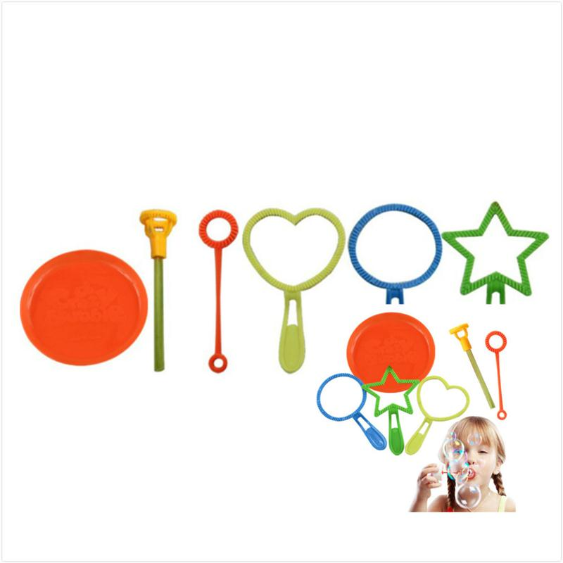 6-Pcs-Bubble-Wand-Tool-Soap-Bubble-Concentrate-Stick-Soap-Bubbles-Bar-Blowing-Bubble-For-Outdoor-Toy-Gifts-2