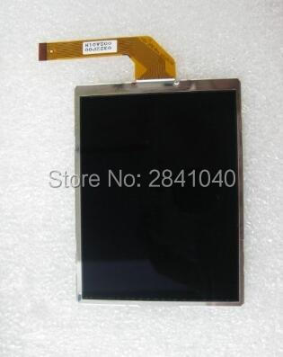NEW LCD Display Screen For CANON G9 Digital Camera Repair Part NO Backlight image