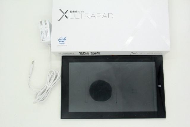 Newest!!Original 11.6′ Teclast X2 pro Stylus Windows10 2 in 1 Tablets  Core M IPS 1920*1080 HDMI 4GB RAM 64gb/128GB ROM