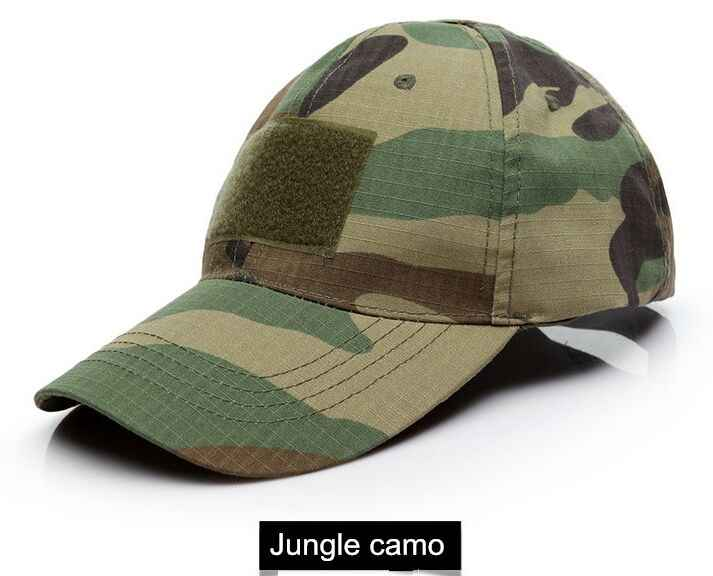 MultiCam Digital Camo Special Force Tactical Operator hat Contractor SWAT  Baseball Caps US Army CORPS CAP MARPAT ACU