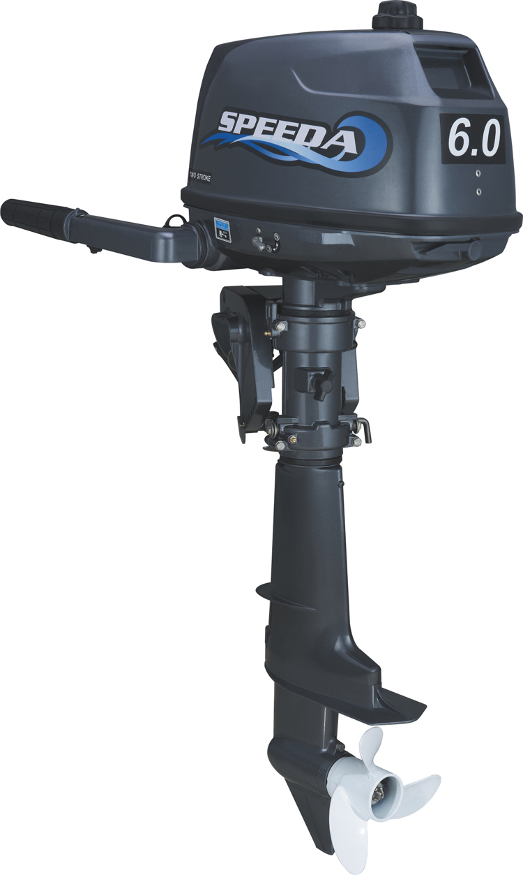 Chinese Outboard Motors : Online buy wholesale china outboard motor from