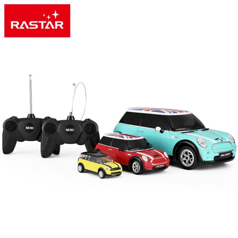 3 Pcs Cars 1:14 /1:24 Scale Miniatura Carro De Controle Remote Control Car With A Metal Car Model For Children Birthday Gift gran carro gran carro gc10004 3
