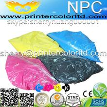 High quality compatible for Konica Minolta c8650/8650 color toner powder,1kg/lot,low shipping!