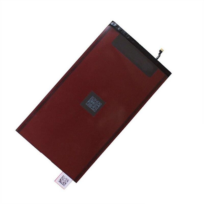 Ori avant lentille en verre numériseur pour iphone XR 6.1 LCD numériseur écran tactile en verre avec cadre moyen de remplacement travail dernier ios - 3