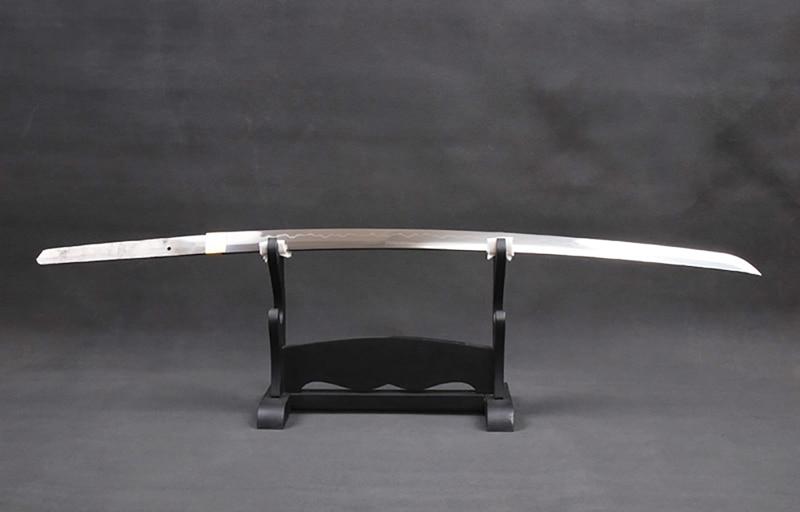 bladeH2610 (9)
