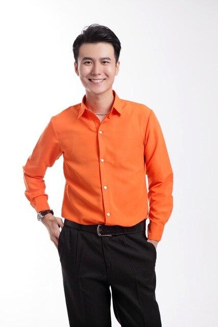 2017-New-Men-Shirt-Purple-Orange-Blue-Long-Sleeve-Groom-Prom-Shirts-Performance-Custom-Wedding-Men.jpg_640x640