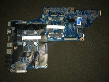 Fast Shipping For HP pavilion DV6 DV6-6C00TX DV6T-6B00 Notebook Motherboard 665344-001 Main Card